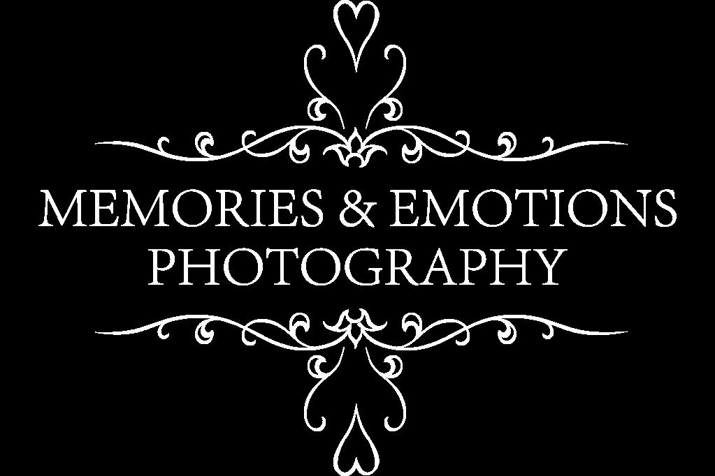 Hochzeitsfotograf Burgenland, Memories & Emotions Hochzeitsfotografie